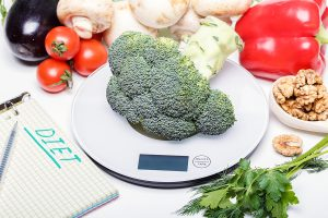 Intermittent Fasting May Benefit Health