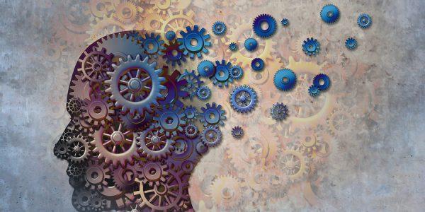 Alzheimer's disease is treatable with hormones