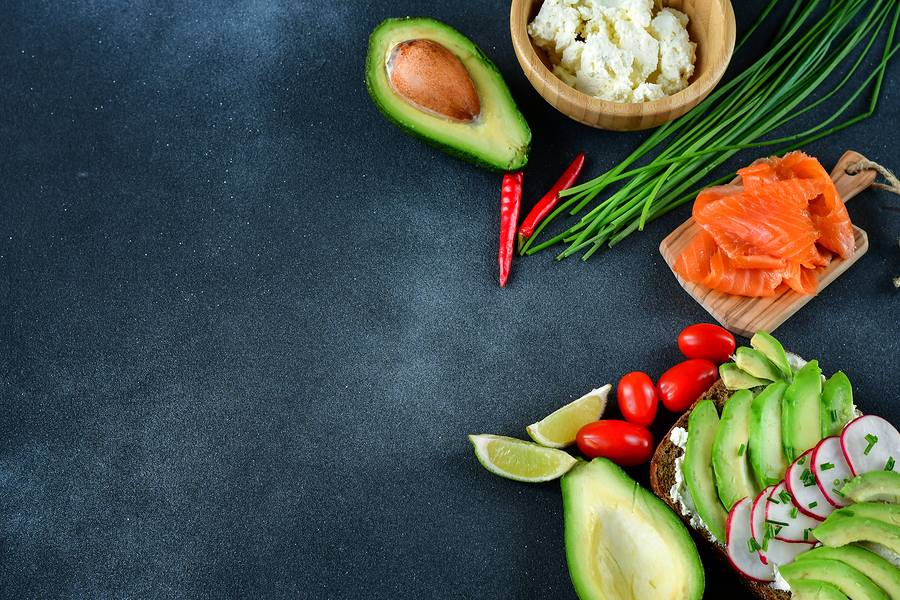 fasting mimicking diet is very relevant for health and longevity