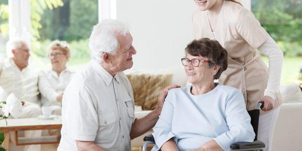 New Alzheimer's Genes