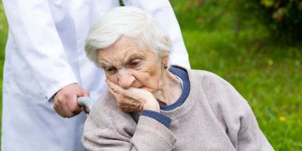 Common Drugs Have A Connection To Dementia Risk