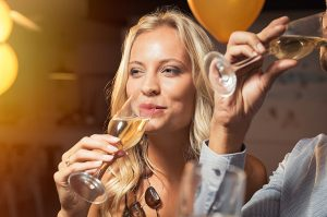 Beware Of Arsenic In US Wines