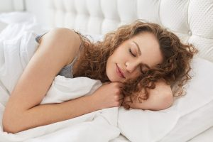 Naps For Heart Health