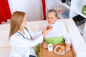Trans Fat Causes Alzheimer's Disease