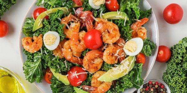 Mediterranean Diet Reduces Heart Attacks and Strokes in Diabetes