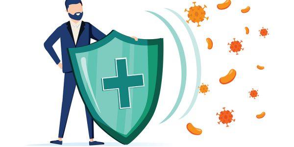A New Antibiotic, Teixobactin Can Overcome Antibiotic-Resistant Superbugs