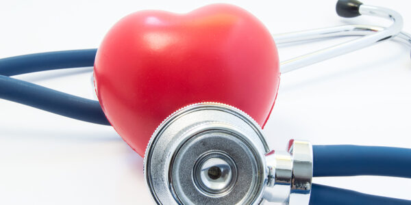 Mother's Lifestyle Predicts Heart Attack Risk for Offsprings