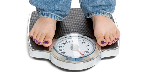 Plant-Based Diet Pill that Helps with Weight Loss